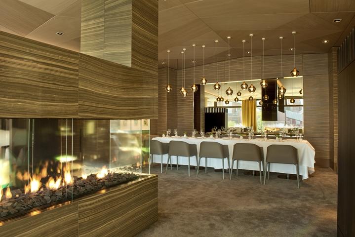 terra autostadt. Black Bedroom Furniture Sets. Home Design Ideas